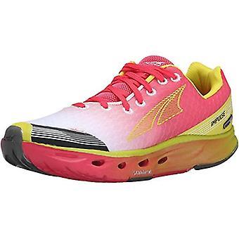 ALTRA Women Impulse-W Running Shoes