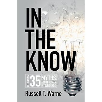 In the Know by Warne & Russell T. Utah Valley University