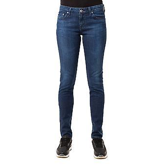 Big Star Alex Skinny Women's Jeans