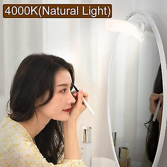 200mah  4w-stepless Dimmer Mirror Hanging Light