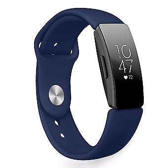 Replaceable bracelet for Fitbit Inspire/Inspire HR