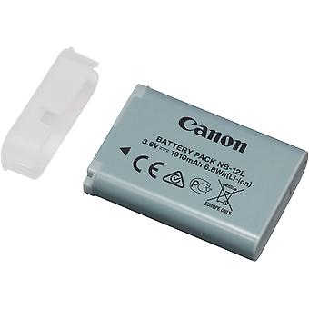 CANON NB-12L Batterie