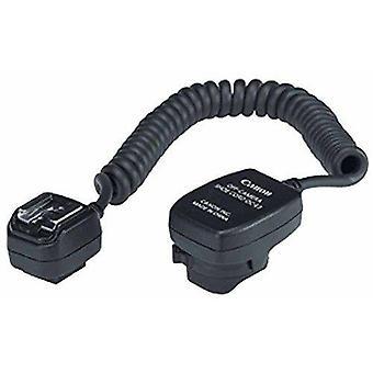 Canon oc-e3 off camera shoe cord 3