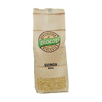 Quinoa Grains Eco 500 g