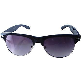 Suntique C008 Sonnenbrille Wayfarer - Clumaster | Tintenkoffer