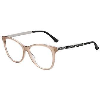 Jimmy Choo JC199 FWM Nacktbrille