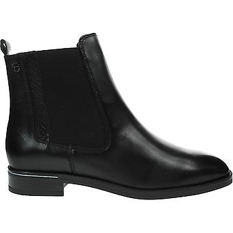 Tamaris 112500025 universel toute l'année chaussures pour femmes