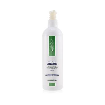 Hydraflora Probiotic Essence (salongin koko) - 345ml / 11.5oz