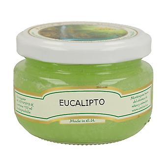 Eucalyptus air freshener 100 ml