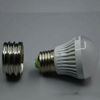 E27 Lamp Holder And E14 Socket - Light Bulb Accessories