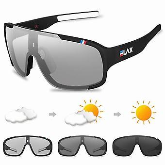 نظارات رياضية للنظارات الشمسية