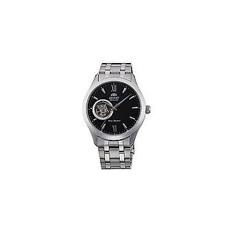 Orient - ساعة اليد - رجال - تلقائي - معاصر - FAG03001B0
