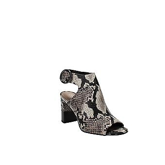 Alfani | Floriss Step 'N Flex Block-Heel Shooties