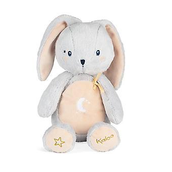 Kaloo nightlight my rabbit