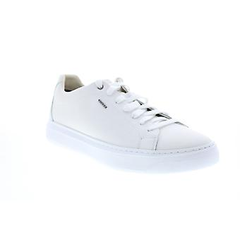Geox Adult Mens U Deiven Euro Sneakers