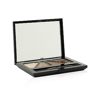 Prismette sombra de ojos quad 02 felicidad cósmica 258860 7g/0.25oz