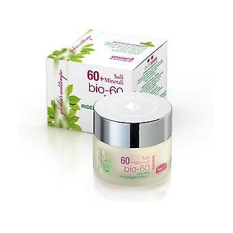 Elisir anti-tempo regeneroi Redensifying Cream Bio 60 50 ml kermaa