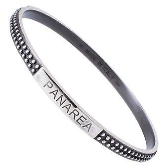 Armband panarea BS12OX för damer (7 cm) (7 cm)