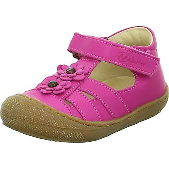 Naturino Maggy 0012013458050L04 universal  infants shoes
