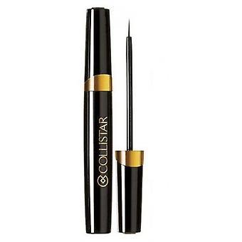 Collistar Professional Eye Liner 00 Black 5 m