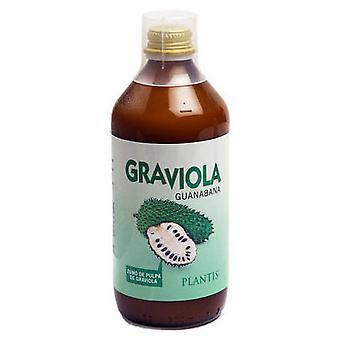 Artesania Agrícola Graviola 500 ml