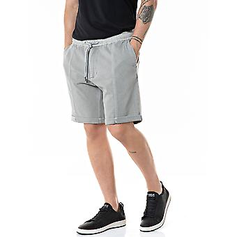 Replay Shorts Homme's