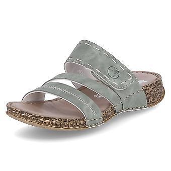Rieker 611 6115052 universal  women shoes