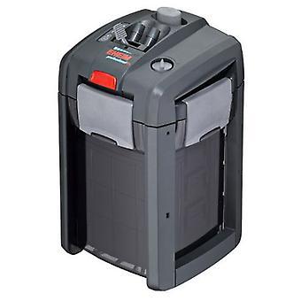 Eheim Thermofilter Prof.3 2180-01 600t (fisk, filtre & vandpumper, eksterne filtre)