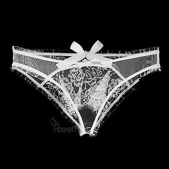 Ropa interior sexy para mujer de lencería