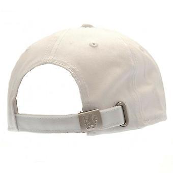 تشيلسي FC Unisex الكبار قبعة البيسبول
