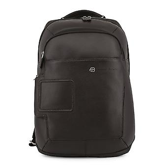 Piquadro - ca3772vi - mochila hombre