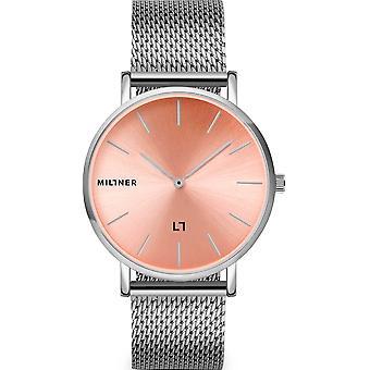 Millner watch 8425402504499