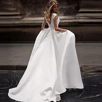 Robe simple formelle