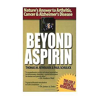 Nytt kapitel bortom aspirin - Softcover, 1 bok
