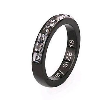 Brosway joyas anillo btgc72c