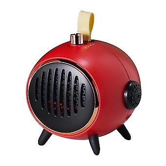 Heaters Electric heaters Household electric heaters Office energy-saving small ion electric