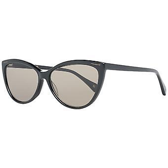 Yohji yamamoto sunglasses ys5001 58001