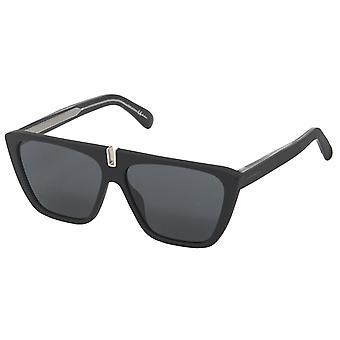 Givenchy GV7109 003 Sunglasses