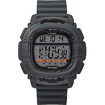 Timex Miesten rannekello TW5M26700
