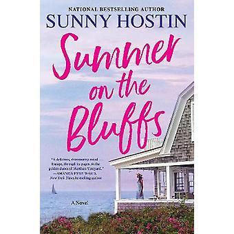 Summer on the Bluffs 1 Oak Bluffs