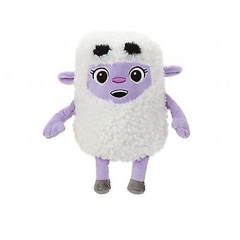 Lilla Baby Bum Lamb plysch 23cm
