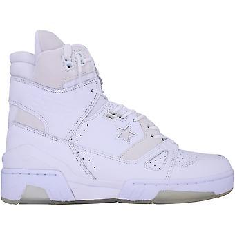 Converse ERX 260 Hi White/White/White 169010C Men's