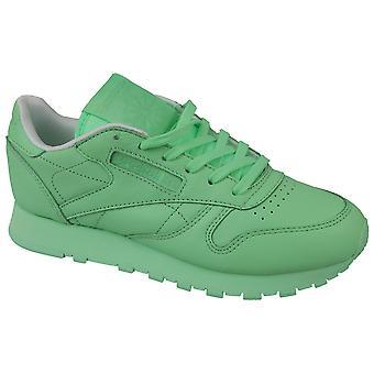 Reebok x ånd Classic læder BD2773 Womens sneakers
