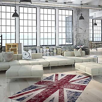 Rugs -Flags Rugs - Union Jack