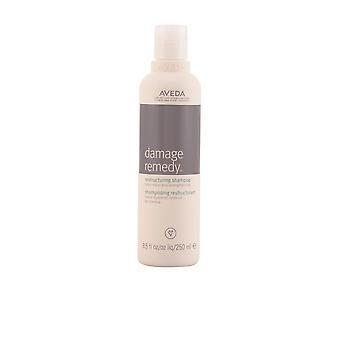 Aveda schade remedie herstructurering Shampoo 250 Ml Unisex