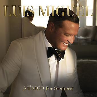 Miguel*Luis - Tbd [CD] USA import