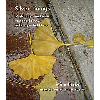 Silver Linings by Mina Parker