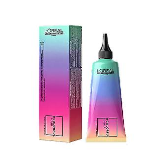 L'Oréal Professionnel Colorful Hair Crystal Clear 90ml