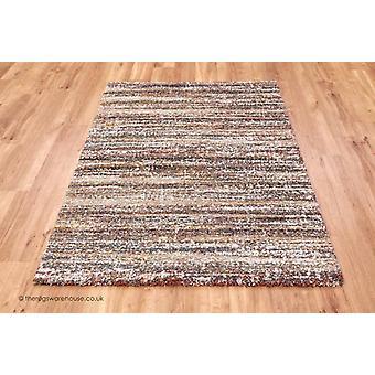 Evenaar lichtbruin Mix tapijt
