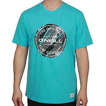 O'Neill T-Shirt ~ Füller